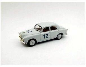 Best Model M47185 ALFA ROMEO 1900 BERLINA 1955 1/43 Modellino