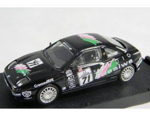 Giocher FC01CT FIAT COUPE CAM.TURISMO N.3 BUTTIERO Modellino