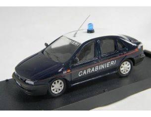 Giocher FM04 FIAT MAREA CARABINIERI BERLINA Modellino