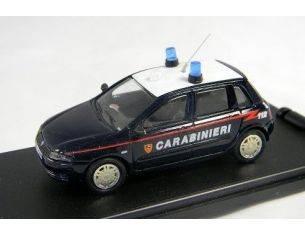 Giocher FST01CC FIAT STILO CARABINIERI Modellino