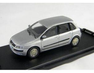 Giocher FST01 FIAT STILO CINQUE PORTE Modellino