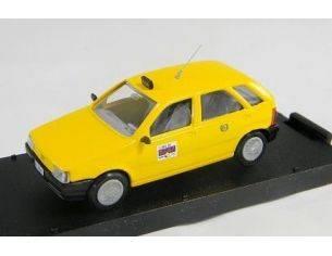 Giocher T04 FIAT TIPO VERSIONE TAXI Modellino