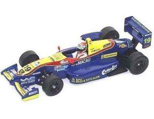 Onyx 0313 DALLARA F3 ANDRE' COUTO COLLECTION Modellino