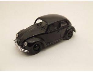 Rio 4103 VW KDF STANDARD LIMOUSINE 1938 1/43 Modellino