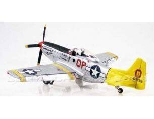 GMP Models G3502008 MARIE P51D MUSTANG 1/35 Modellino