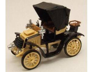 Rio 4269 FIAT 8 CV 1901 1/43 Modellino