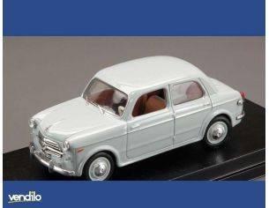 Rio 4273 FIAT 1100 103E 1956 GRIGIO CHIARO Modellino