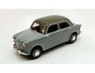Rio RI4308 FIAT 1100 103 TV 1953 GREY 1:43 Modellino