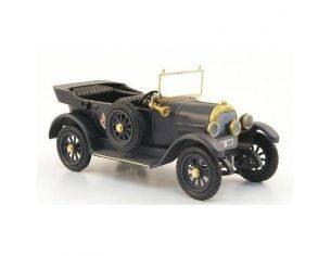 Rio 4317 FIAT 501S SAETTA DEL RE 1915/18 1/43 Modellino