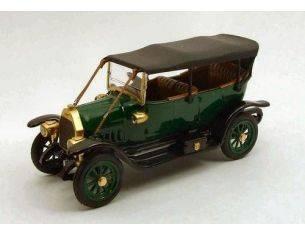 Rio 4350 FIAT '0' FARINA 1914 1/43 Modellino