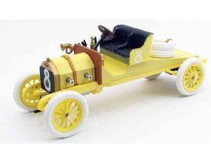 Rio 4357 ITALA TARGA FLORIO 1906 1/43 Modellino