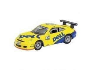 Schuco 25227 PORSCHE 911 GT3 CUP DELL n.30 HUISMAN Modellino
