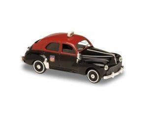 Solido 151258 PEUGEOT 203 TAXI 1954 1/43 Modellino