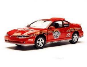 Vitesse 01971 CHEVROLET MONTE CARLO 1999 1/18 Modellino