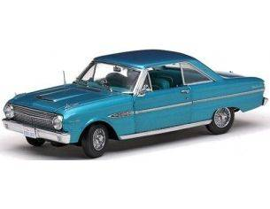 Vitesse 04542 FORD FALCON HARD TOP 1963 1/18 Modellino
