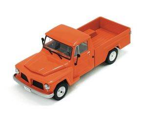 PremiumX PRD393 FORD F-75 PICK UP 1980 ORANGE 1:43 Modellino