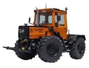Weise 1107 MERCEDES-BENZ 1100 KOMMUNAL 1/32 Modellino