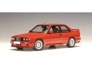 Auto Art / Gateway AA70561 BMW M 3 SPORT EVOLUTION RED 1:18 Modellino