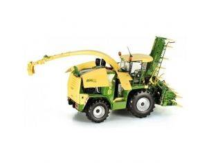 Agritec Model 135.2 KRONE BIG X1100 1/32 Automezzi 1/32
