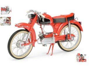 Schuco SH6665 MOTO VICTORIA AVANTI MK2 1:10 Modellino