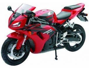 New Ray NY42443 HONDA CBR 1000RR  2007 1:12 Moto