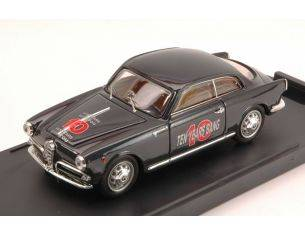 Bang BG1034 ALFA ROMEO GIULIETTA SP 1s TEN YEARS BANG LIMITED EDITION 1:43 Modellino
