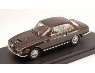 Bang BG7256 ALFA ROMEO 2600 SPRINT STREET 1962 VISONE 1:43 Modellino