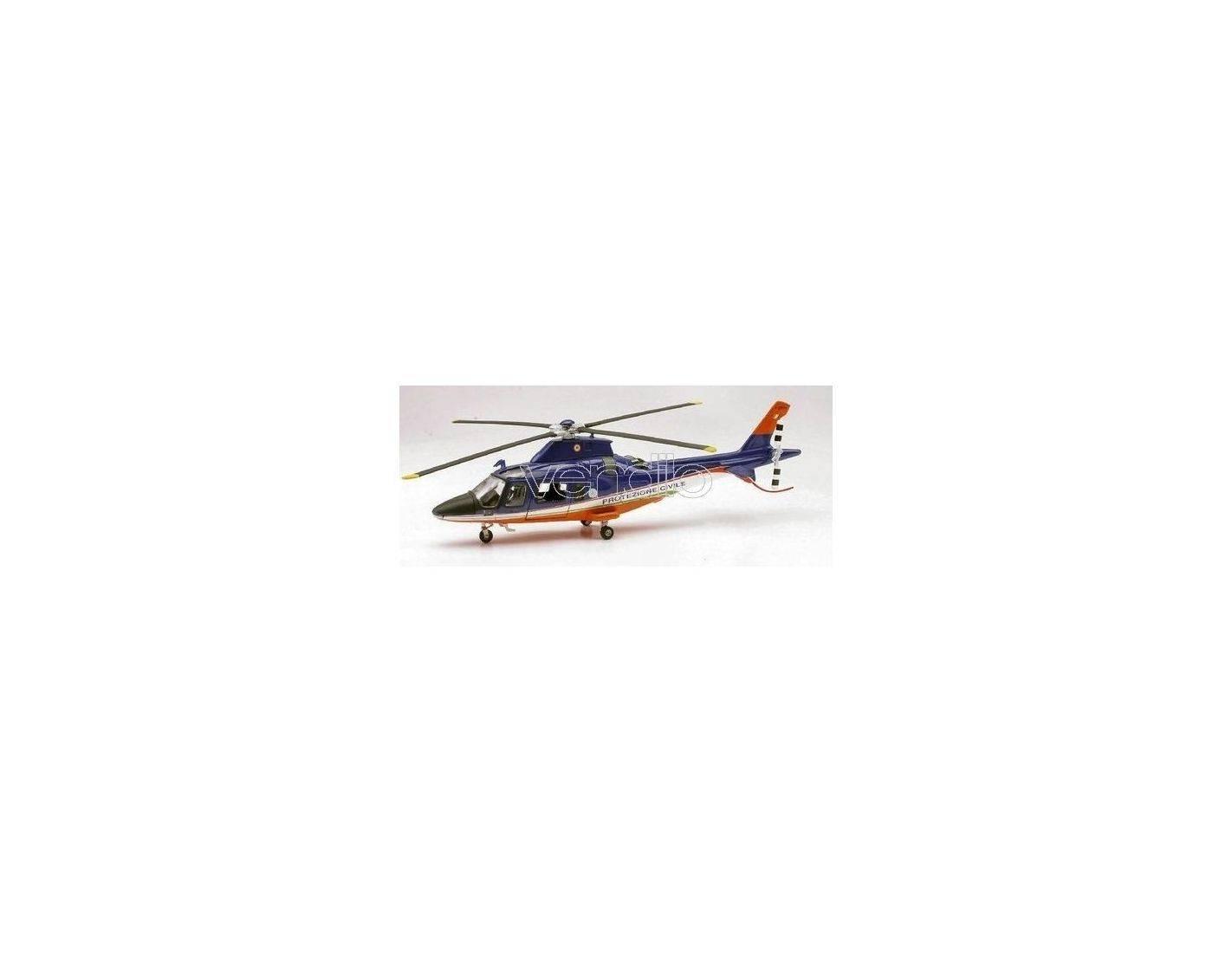 Elicottero Agusta : New ray ny elicottero agusta power protezione