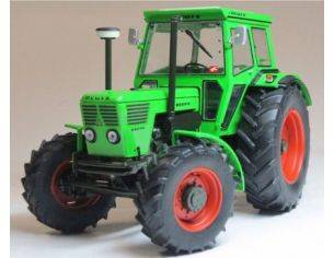 Welly WEIS1039 DEUTZ D 80 06 1974-1978 1:32 Modellino