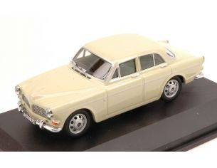Oxford OXFVA001 VOLVO AMAZON 1956 RHD BEIGE 1:43 Modellino