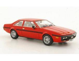 Neo Scale Models NEO44266 BITTER SC COUPE' RED 1:43 Modellino