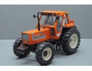 Replicagri REPLI128 FIAT 1180 DT 1:32 Modellino