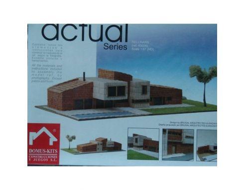 kit articoli vari kit di montaggio 1 87 domus kits 40604