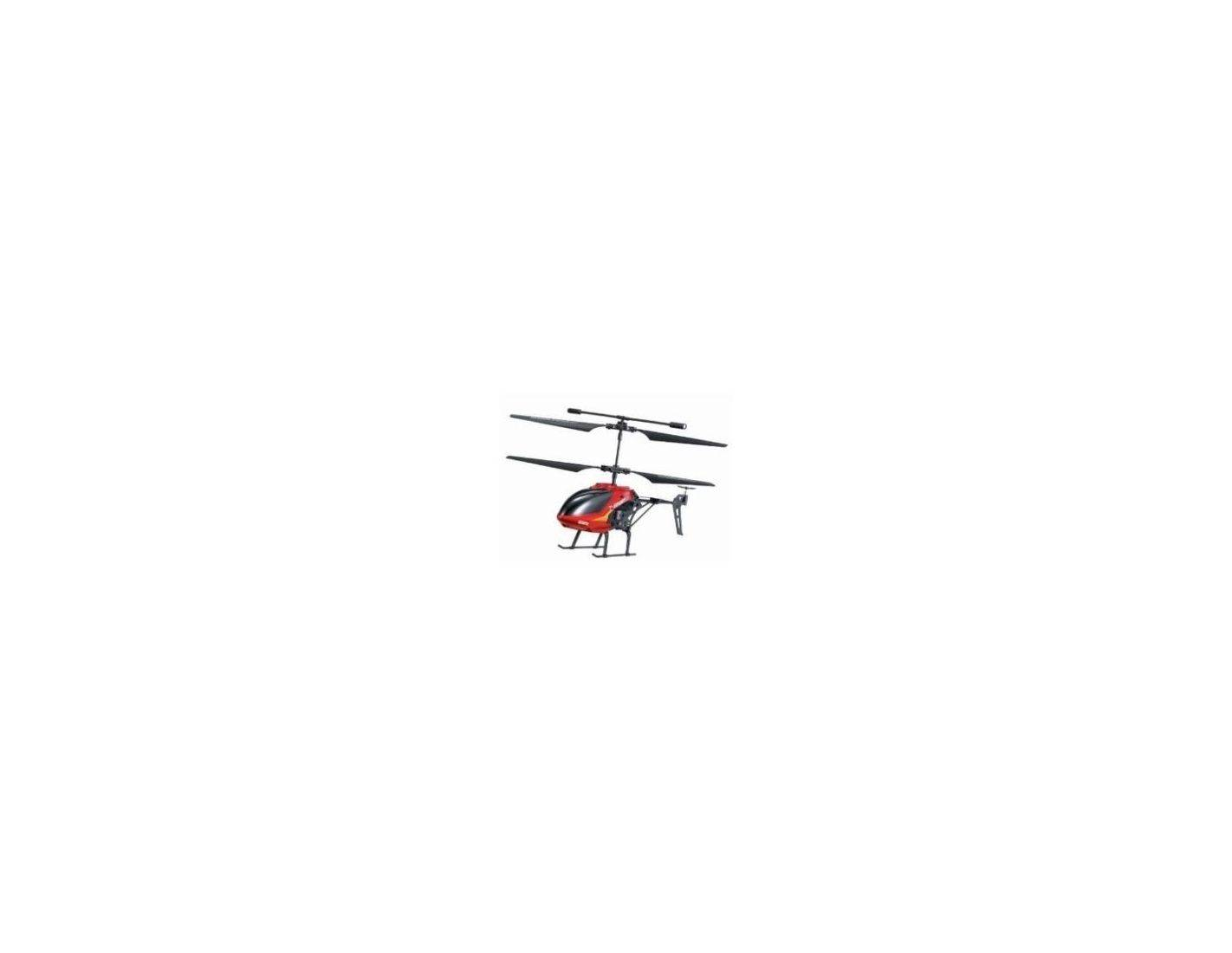 Elicottero Hot Wheels : Pz universale rc elicottero parte lama elica balancer per