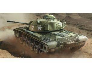 Dragon D3559 M48 A1 KIT 1:35 Modellino