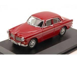 Oxford OXFVA002 VOLVO AMAZON 1956 RED 1:43 Modellino
