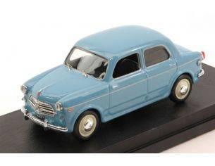 Rio RI4495 FIAT 1100/103 E 1956 AZZURRO 1:43 Modellino