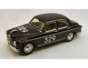 M4 M47119 ALFA ROMEO 1900 TI N.329 MM'54 1:43 Modellino