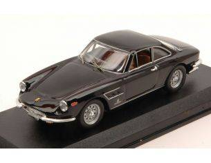 Best Model BT9625 FERRARI 330 GTC PERSONAL CAR MARCELLO MASTROIANNI 1:43 Modellino