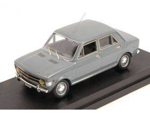 Rio RI4210 FIAT 128 4 P 1970 GDF 1:43 Modellino