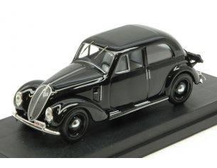 Rio RI4511 FIAT 1500 6C GUARDIA NAZIONALE REPUBBLICANA 1941 (POLIZIA) 1:43 Modellino