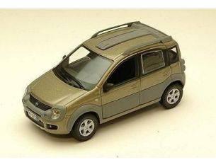 Norev NV 773090 FIAT PANDA 4X4 1:43 Modellino