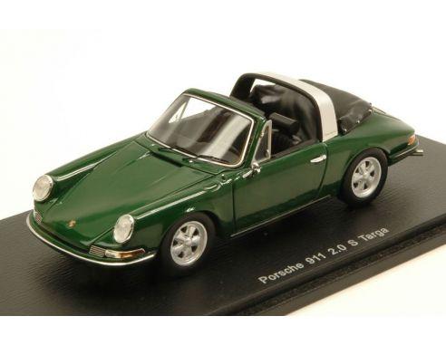 e080926d5aa8 Dark Green Porsche 911 Targa Related Keywords   Suggestions - Dark ...