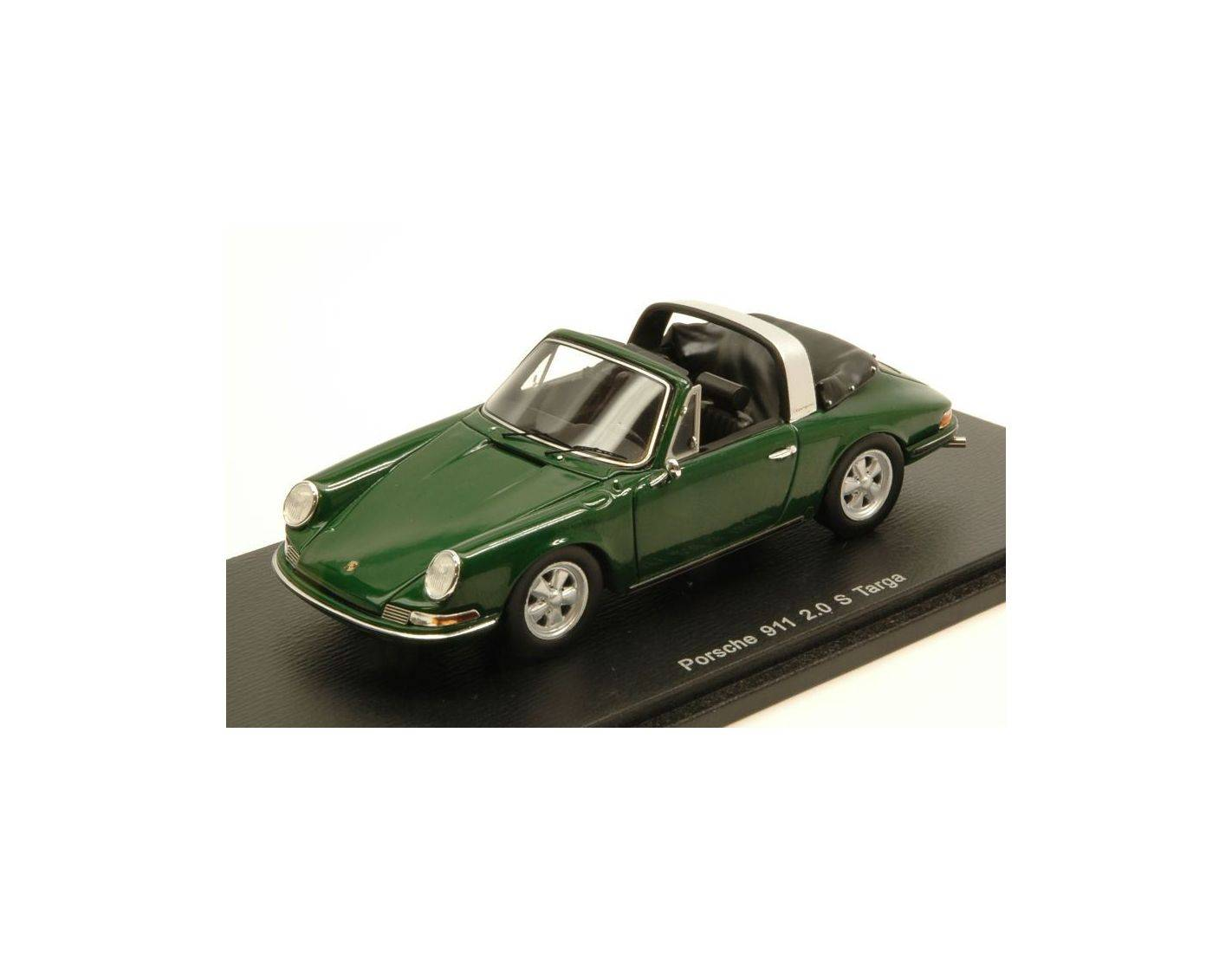 3ce2bf38c7e2e4 Dark Green Porsche 911 Targa Related Keywords   Suggestions - Dark ...