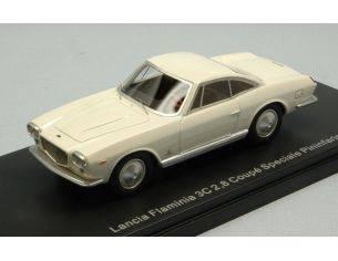 Neo Scale Models NEO46995 LANCIA FLAMINIA 3C COUPE' SPECIALE 1963 1:43 Modellino