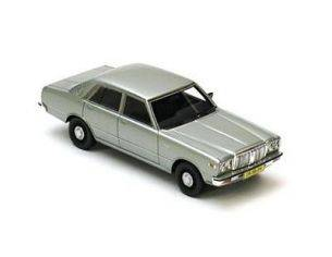 Neo 44495 DATSUN 200L LAUREL C230 LIGHT GREEN Modellino