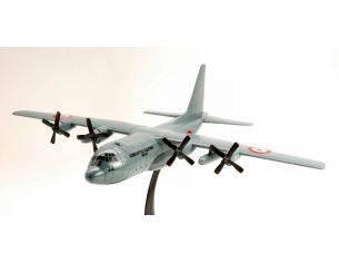New Ray NY20113 LOCKHEED C-130 HERCULES AERONAUTICA MILITARE 1:130 Modellino