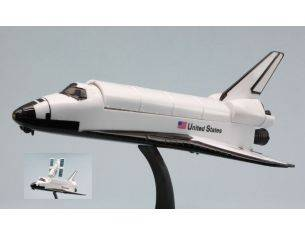 New Ray NY20403 SPACE ADVENTURE SPACE SHUTTLE cm 20 Modellino