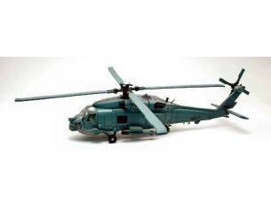 New Ray NY25583 ELICOTTERO SIKORSKY SEA HAWK 1:60 Modellino