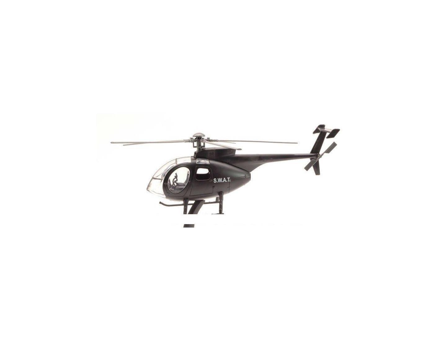 Elicottero 500 : Aerei new ray ny elicottero agusta westland nh